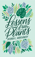 Lessons from Plants PDF