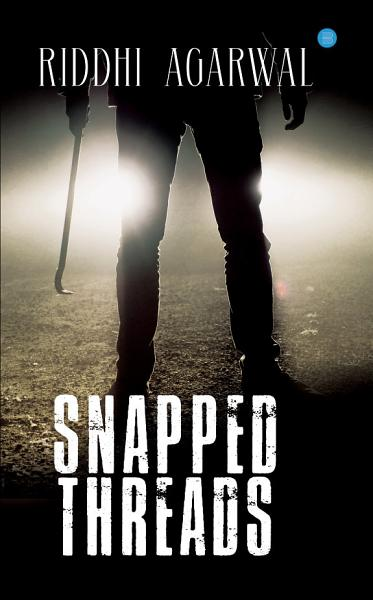 Download Snapped Threads Book