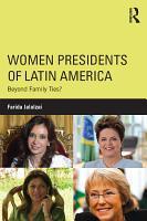 Women Presidents of Latin America PDF