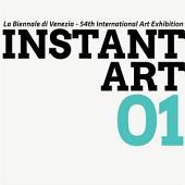 Instant Art_01 Biennale d'arte di Venezia 2011