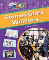 Stained Glass Windows PDF