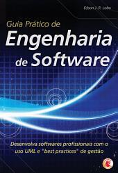 Guia prático de engenharia de software