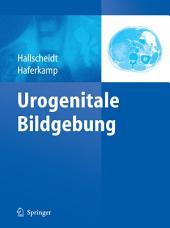 Urogenitale Bildgebung