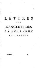 Recueil des oeuvres de Madame Du Bocage