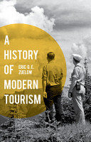 A History of Modern Tourism PDF