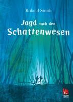 Jagd nach den Schattenwesen PDF