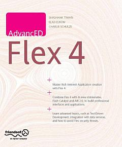 AdvancED Flex 4 PDF