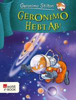Geronimo hebt ab  PDF