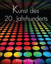 Kunst des 20  Jahrhunderts PDF