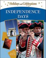 Independence Days