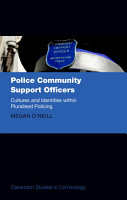 Police Community Support Officers PDF