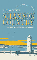 Shannon Country
