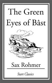 The Green Eyes of Bâst