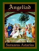 Angeliad