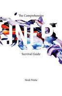 The Comprehensive INFP Survival Guide PDF