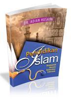 Pendidikan Islam  Membentuk Manusia Berkarakter PDF
