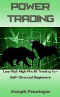 Power Trading PDF