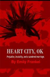 Heart City, OK