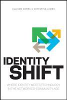 Identity Shift PDF