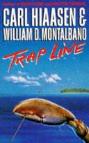 Download Trap Line Book