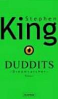 DUDDITS  DREAMCATCHER PDF
