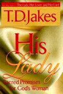 His Lady PDF