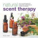 Natural Scent Therapy PDF