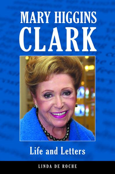 Download Mary Higgins Clark Book