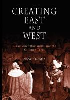 Creating East and West PDF