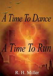 A Time To Dance A Time To Run PDF