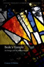 Bede's Temple