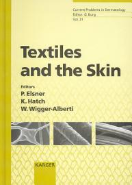 Textiles And The Skin