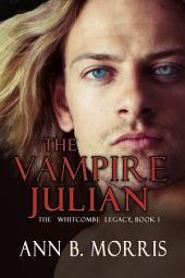 The Vampire Julian