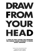 Draw from Your Head