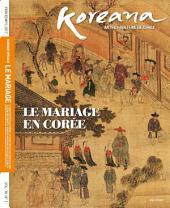 Koreana 2017 Spring (French)