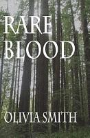 Rare Blood PDF