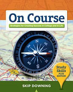 On Course, Study Skills Plus Edition