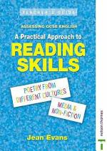 A Practical Approach to Reading Skills