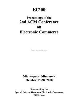 EC 00 PDF