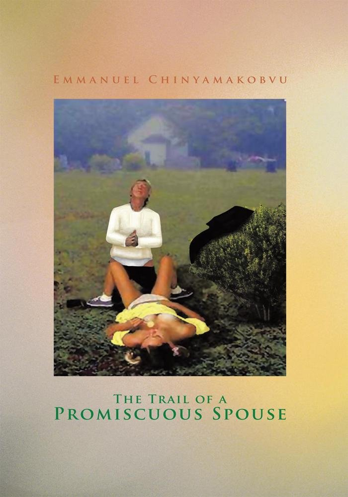 The Trail of a Promiscuous Spouse
