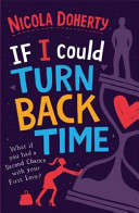 If I Could Turn Back Time PDF