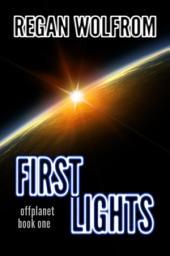First Lights