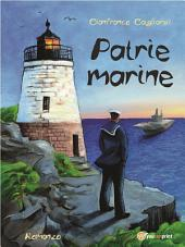 Patrie marine
