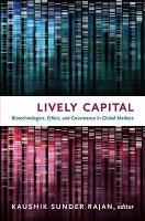 Lively Capital PDF