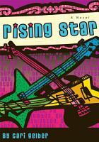 Rising Star PDF