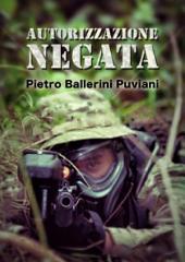 Autorizzazione Negata
