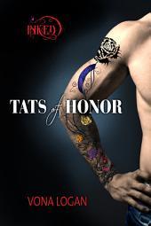 Tats of Honor