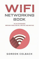 The WiFi Networking Book PDF