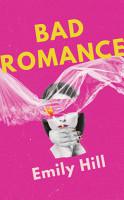 Bad Romance PDF