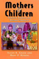 Mothers and Children PDF